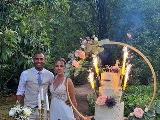 Le mariage de Loïc  et Julie