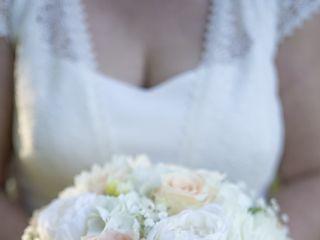 Le mariage de Claire et Stéphane 2