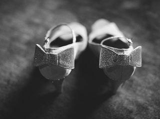 Le mariage de Gabrielle et Vincent 3