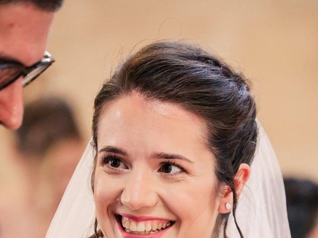 Le mariage de Philippe et Mégane à Le Mesnil-le-Roi, Yvelines 62