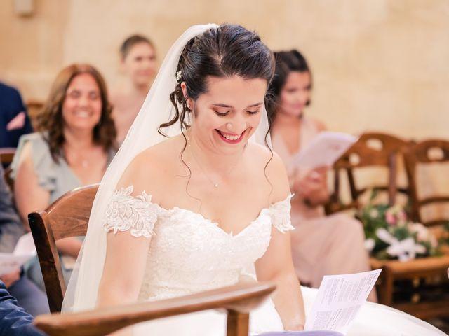 Le mariage de Philippe et Mégane à Le Mesnil-le-Roi, Yvelines 72