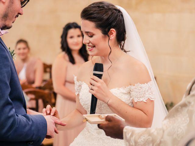Le mariage de Philippe et Mégane à Le Mesnil-le-Roi, Yvelines 88
