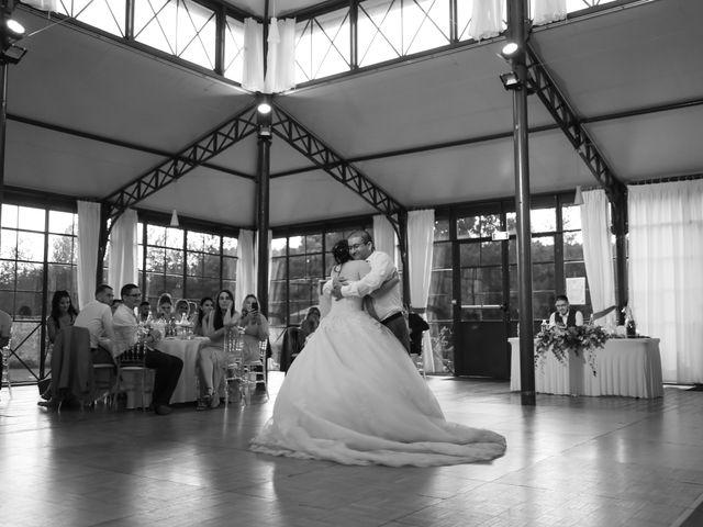 Le mariage de Philippe et Mégane à Le Mesnil-le-Roi, Yvelines 170