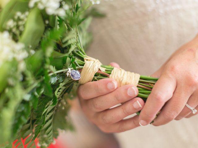 Le mariage de Jeremy et Theresa à Pézenas, Hérault 30