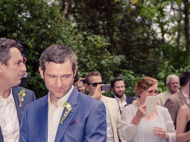 Le mariage de Jeremy et Theresa à Pézenas, Hérault 45