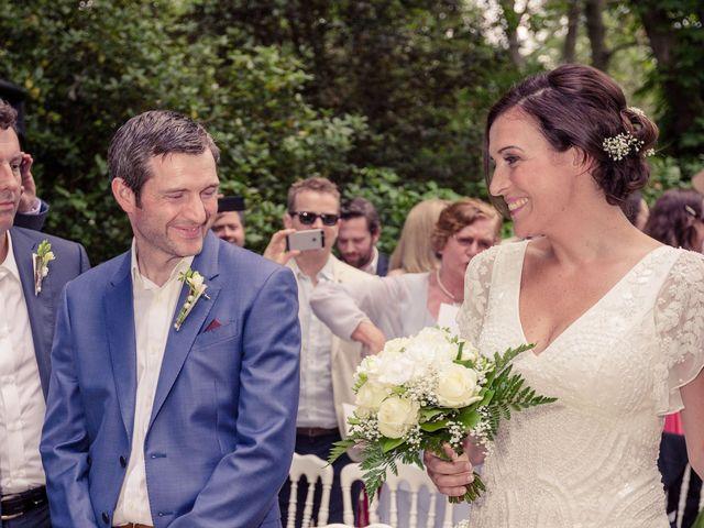Le mariage de Jeremy et Theresa à Pézenas, Hérault 46
