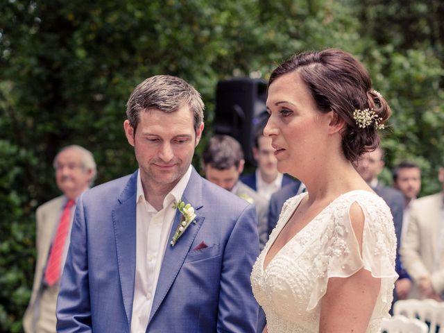 Le mariage de Jeremy et Theresa à Pézenas, Hérault 56