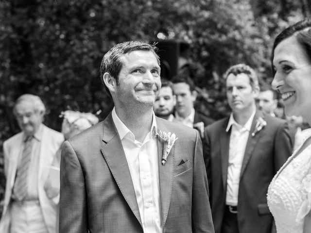 Le mariage de Jeremy et Theresa à Pézenas, Hérault 58