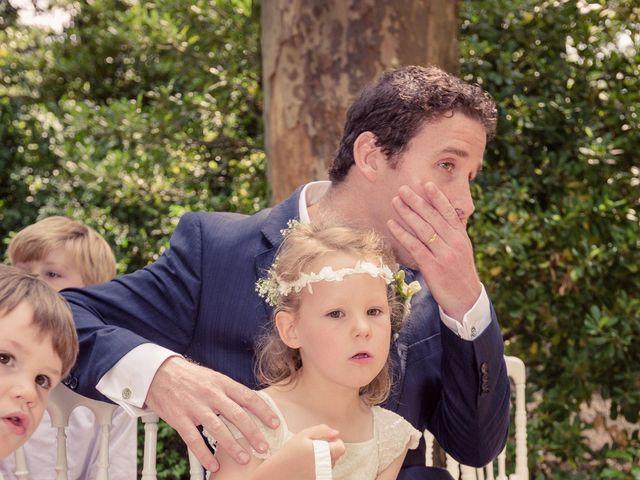 Le mariage de Jeremy et Theresa à Pézenas, Hérault 62