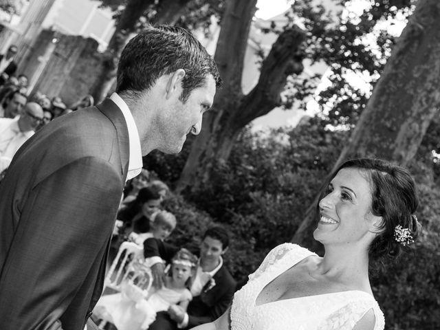 Le mariage de Jeremy et Theresa à Pézenas, Hérault 70