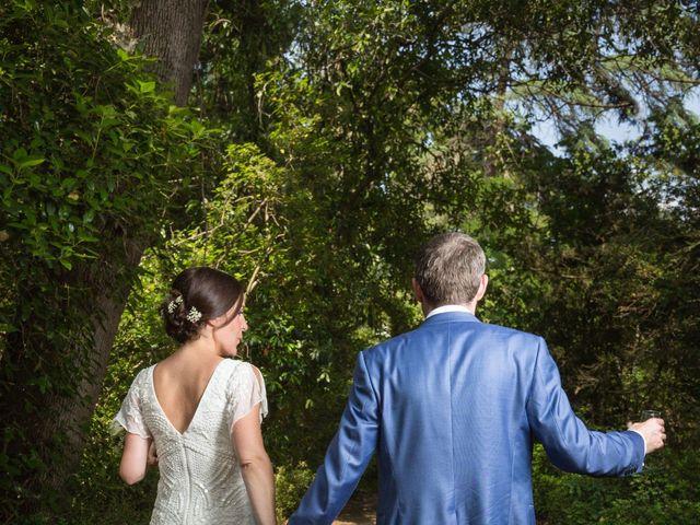 Le mariage de Jeremy et Theresa à Pézenas, Hérault 110