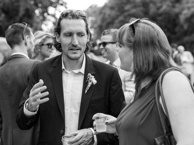 Le mariage de Jeremy et Theresa à Pézenas, Hérault 143
