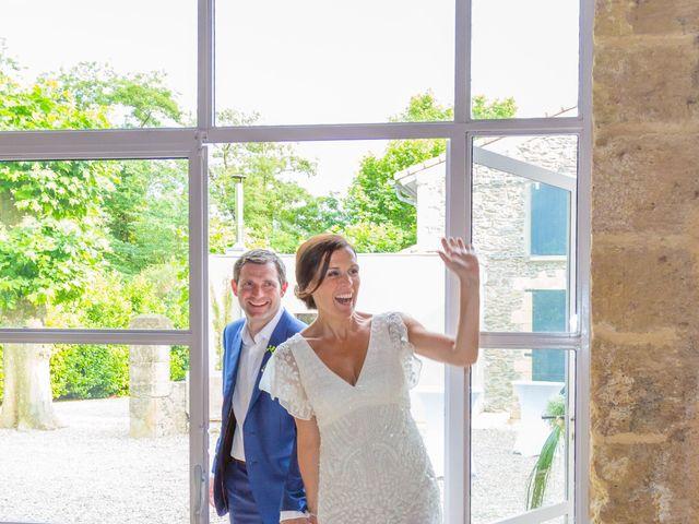 Le mariage de Jeremy et Theresa à Pézenas, Hérault 151