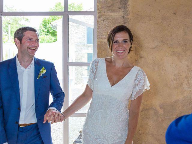 Le mariage de Jeremy et Theresa à Pézenas, Hérault 153