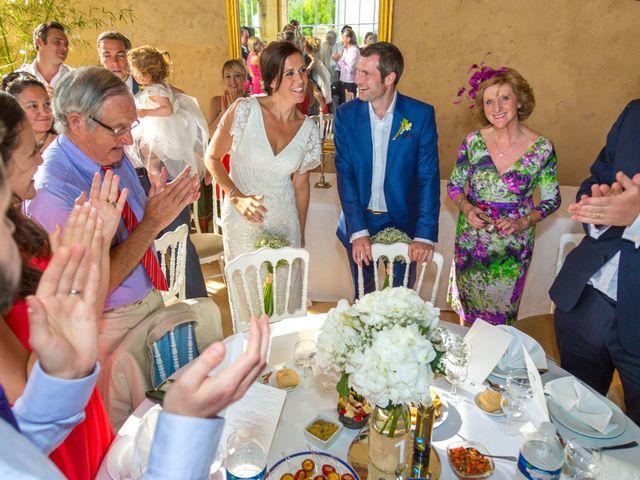 Le mariage de Jeremy et Theresa à Pézenas, Hérault 154