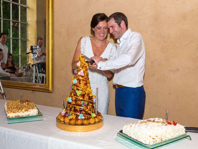 Le mariage de Jeremy et Theresa à Pézenas, Hérault 177