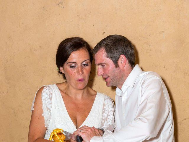 Le mariage de Jeremy et Theresa à Pézenas, Hérault 178