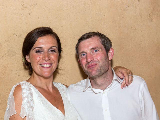 Le mariage de Jeremy et Theresa à Pézenas, Hérault 182