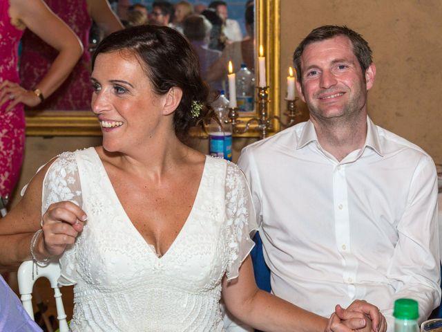 Le mariage de Jeremy et Theresa à Pézenas, Hérault 183