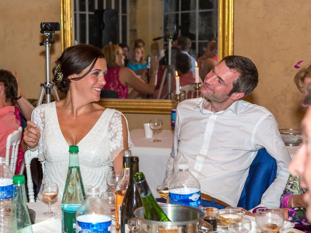 Le mariage de Jeremy et Theresa à Pézenas, Hérault 195