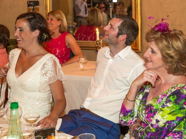 Le mariage de Jeremy et Theresa à Pézenas, Hérault 200