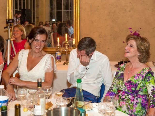 Le mariage de Jeremy et Theresa à Pézenas, Hérault 201