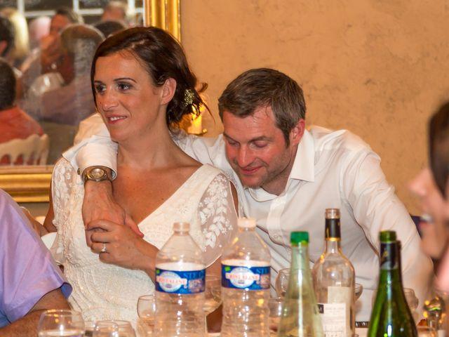 Le mariage de Jeremy et Theresa à Pézenas, Hérault 202