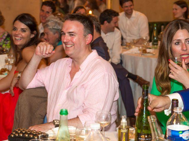 Le mariage de Jeremy et Theresa à Pézenas, Hérault 203
