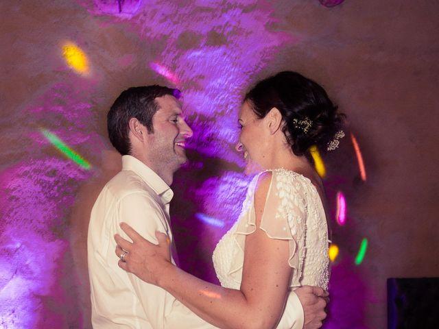 Le mariage de Jeremy et Theresa à Pézenas, Hérault 204
