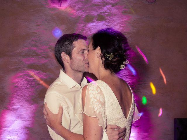 Le mariage de Jeremy et Theresa à Pézenas, Hérault 205
