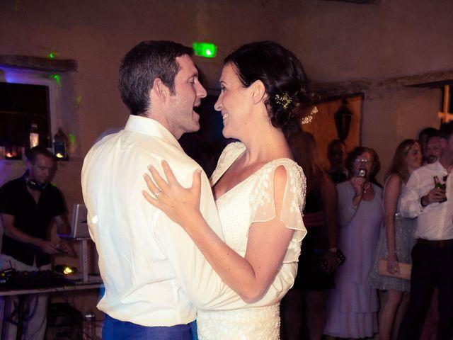 Le mariage de Jeremy et Theresa à Pézenas, Hérault 207