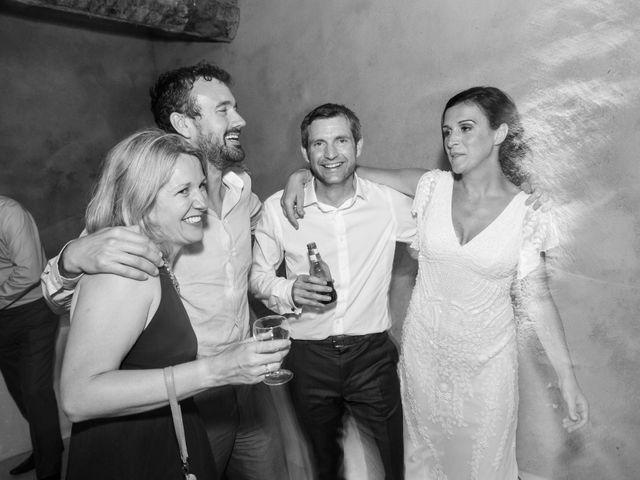 Le mariage de Jeremy et Theresa à Pézenas, Hérault 213