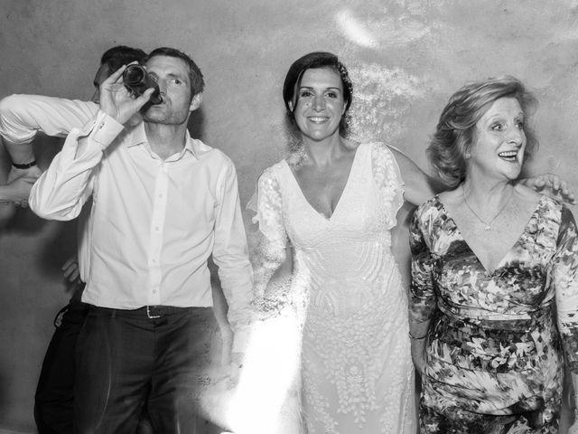 Le mariage de Jeremy et Theresa à Pézenas, Hérault 214