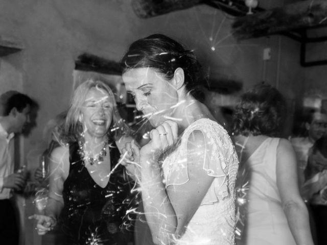 Le mariage de Jeremy et Theresa à Pézenas, Hérault 228