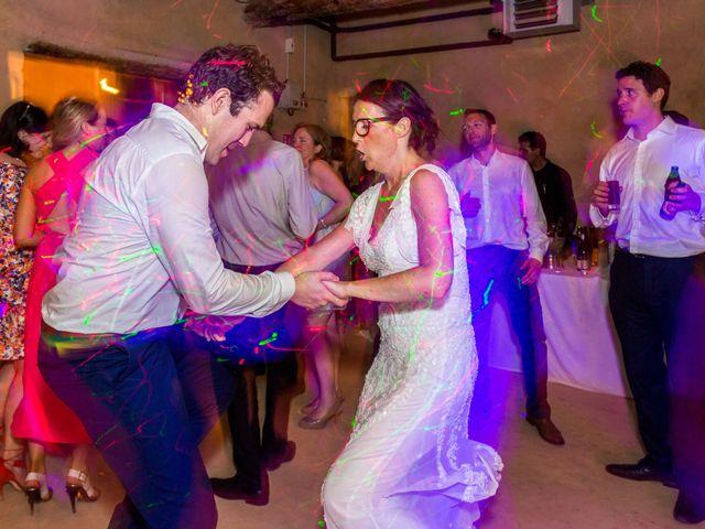 Le mariage de Jeremy et Theresa à Pézenas, Hérault 234
