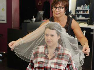 Le mariage de Laura et Yoann 2