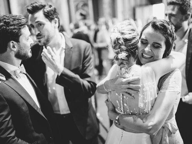 Le mariage de Théo et Roxane à Tours, Indre-et-Loire 18