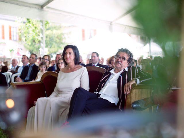 Le mariage de Emmanuel et Dominique à Colmar, Haut Rhin 7