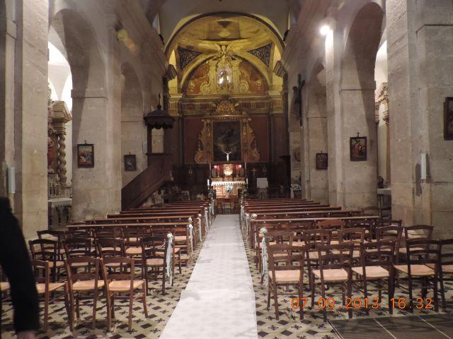 Le mariage de Aurélie et Martin à Toulon, Var 8