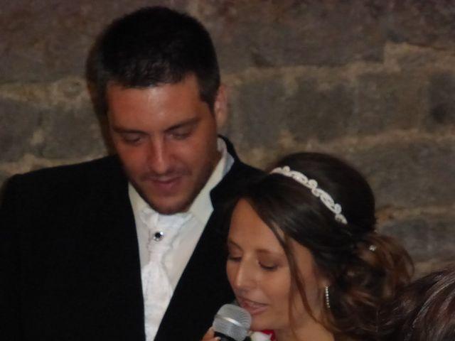 Le mariage de Aurélie et Martin à Toulon, Var 15