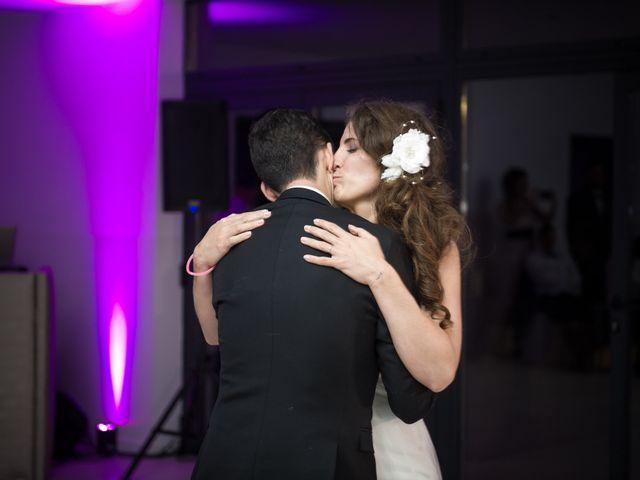 Le mariage de Mathieu et Alissia à Marseille, Bouches-du-Rhône 42
