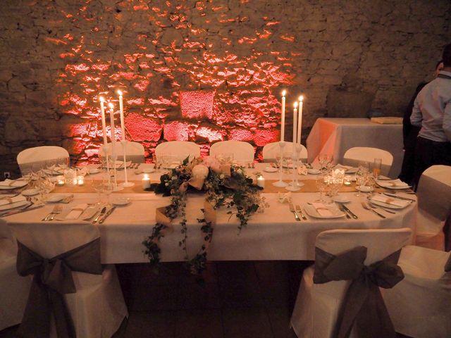 Le mariage de Antoine et Sandra à Auray, Morbihan 11