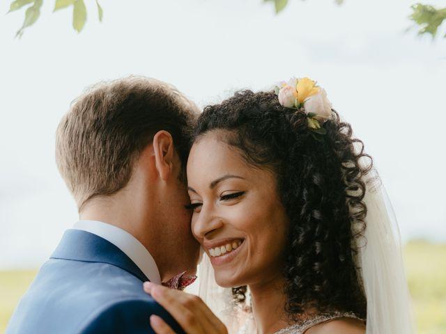 Le mariage de Jérémy et Carole à Mâcon, Saône et Loire 27