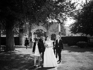 Le mariage de Alizée et Denis 3