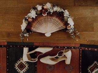 Le mariage de Lucile et Rémi 3
