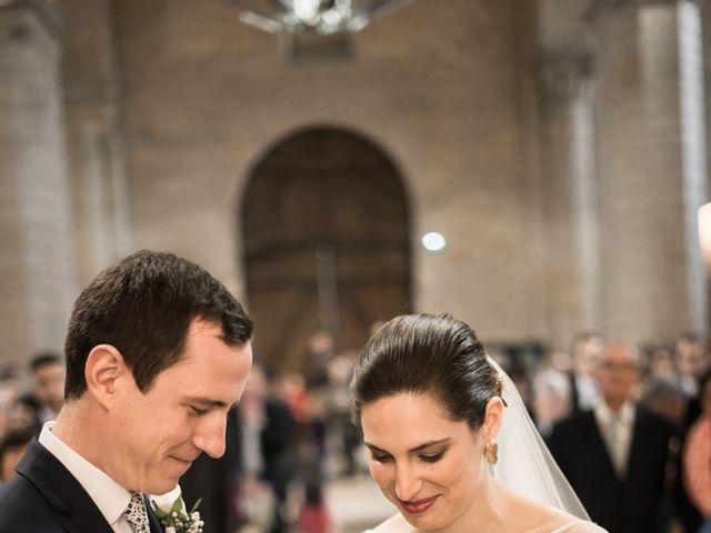 Le mariage de Denis et Alizée à Gript, Deux-Sèvres 25