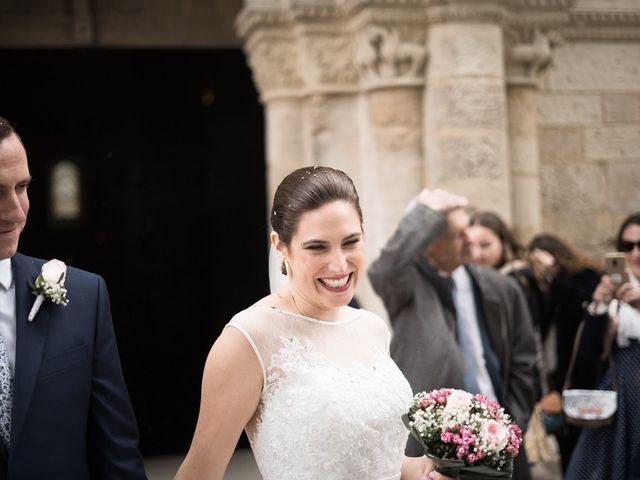 Le mariage de Denis et Alizée à Gript, Deux-Sèvres 31