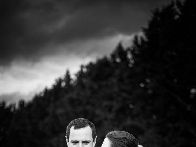 Le mariage de Denis et Alizée à Gript, Deux-Sèvres 49
