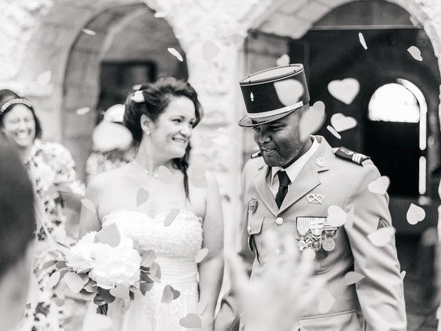 Le mariage de Laurent et Stéphanie à Le Grau-du-Roi, Gard 32