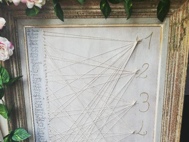 Le mariage de Isabelle et Laura à Forges-les-Eaux, Seine-Maritime 5